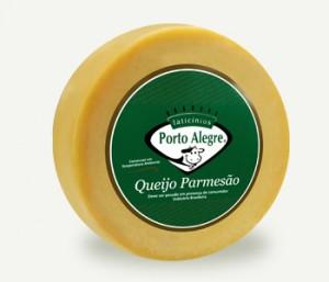 parmesao1-300x257