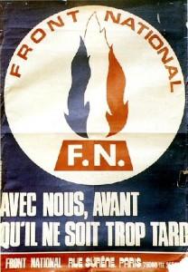 Presidenziali Francesi: vincono i vecchissimi